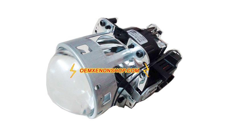 Bmw 3series F30 F31 F34 328i 335i Oem Hid Headlight