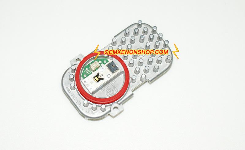 Bmw 4 Series F32 F33 F36 Oem Xenon Headlight Ballast Hid