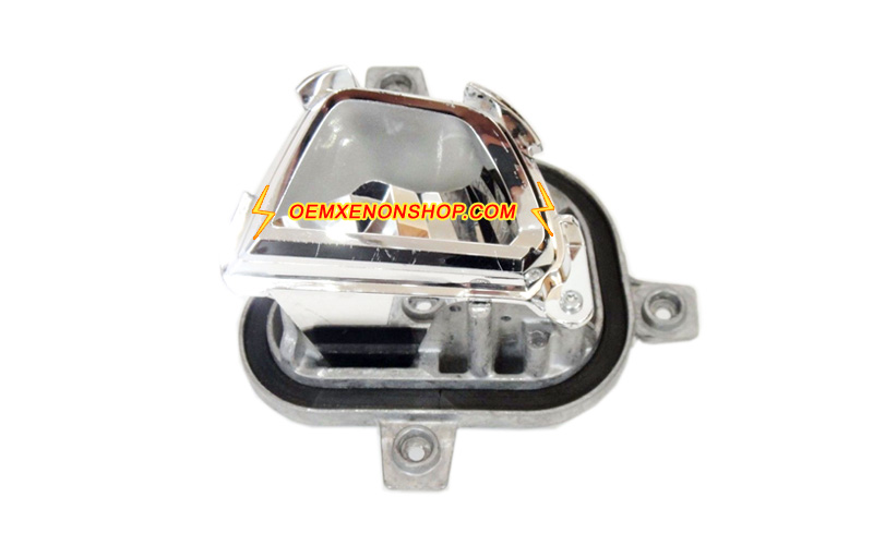 bmw x1 f48 f49 led adaptive headlamp problem not working. Black Bedroom Furniture Sets. Home Design Ideas