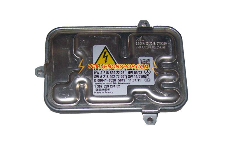 mercedes benz r class w251 r280 r300l r350l r500l r63 amg ForMercedes Benz Headlight Problems